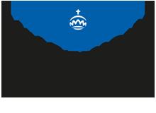 akademiska_logo